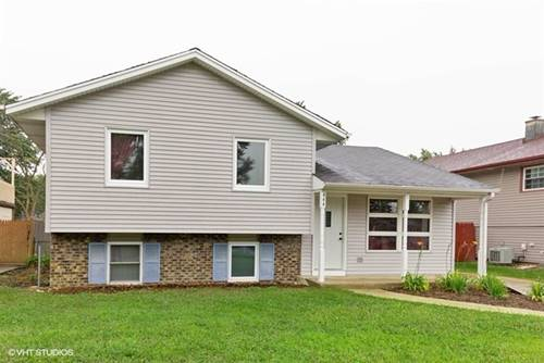 444 Winthrop, Glendale Heights, IL 60139