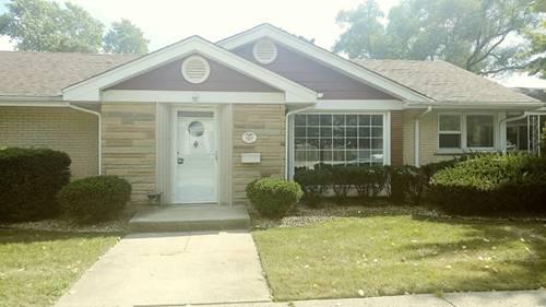 9800 Cook, Oak Lawn, IL 60453