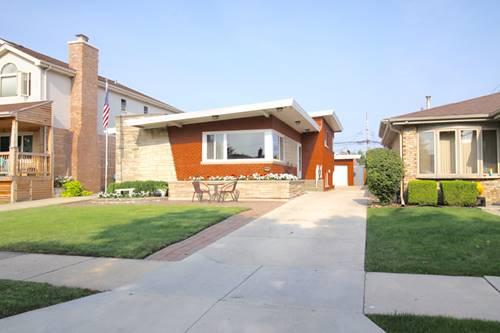 11041 S Ridgeway, Chicago, IL 60655