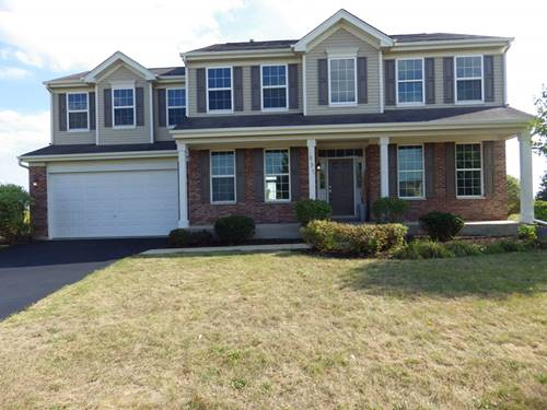 2891 Mcmurtrie, Yorkville, IL 60560
