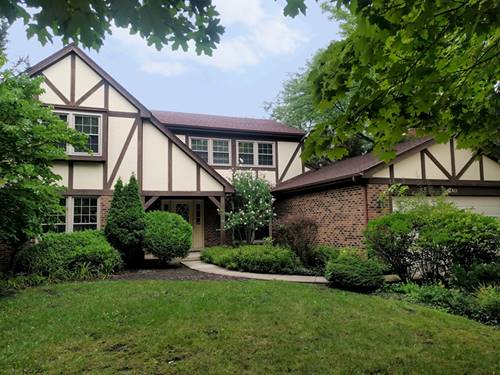 740 W Whitegate, Mount Prospect, IL 60056