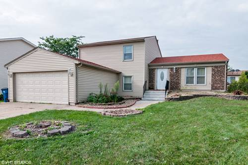 85 Hesterman, Glendale Heights, IL 60139