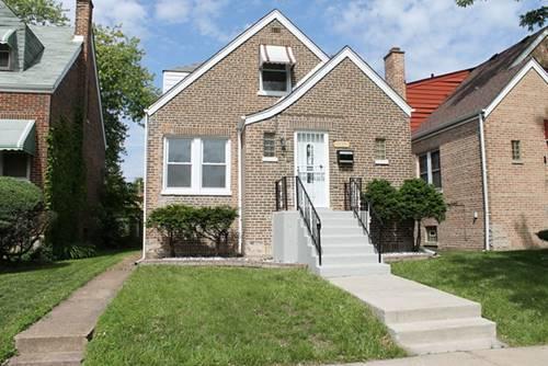9120 S Paxton, Chicago, IL 60617