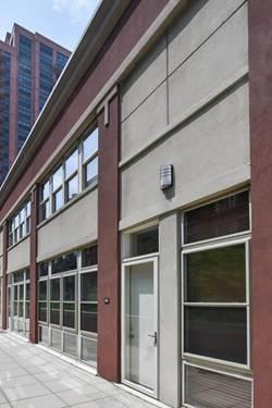 324 N Jefferson Unit 307, Chicago, IL 60661 Fulton Market