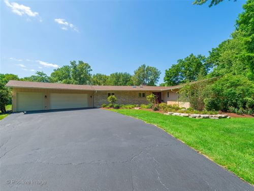 0N570 Sunset, West Chicago, IL 60185