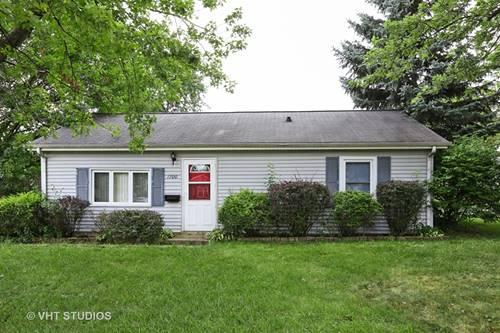 1700 Marlboro, Crest Hill, IL 60403