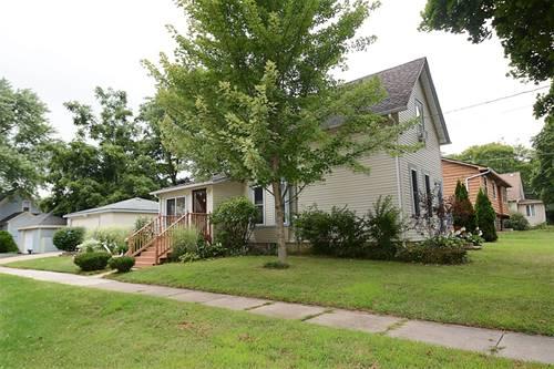 127 N Grove, Carpentersville, IL 60110