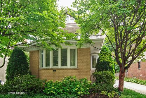 719 Franklin, River Forest, IL 60305