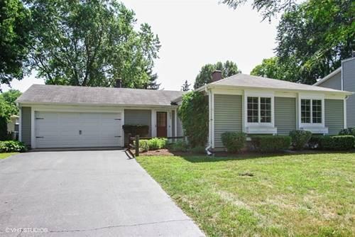 751 Merrimac, Cary, IL 60013