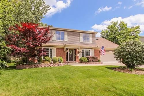 1125 Concord, Hoffman Estates, IL 60192