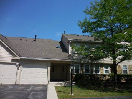 304 Glasgow Unit W1, Schaumburg, IL 60194