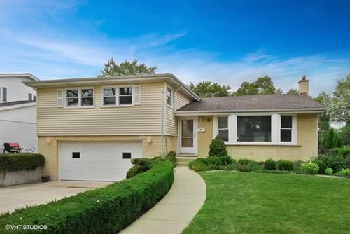 718 W Catino, Arlington Heights, IL 60005