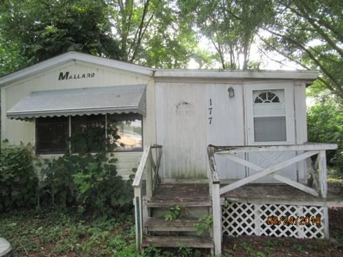 177 Windward, Lakemoor, IL 60051