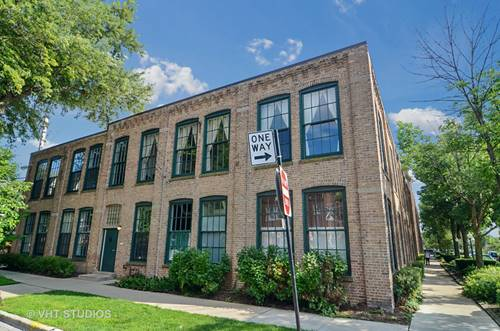 5235 N Ravenswood Unit 7, Chicago, IL 60640
