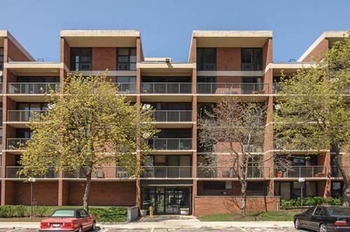 2941 S Michigan Unit 205, Chicago, IL 60616