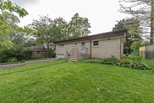 2612 E Bonnie Brook, Waukegan, IL 60087