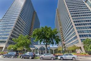 3550 N Lake Shore Unit 1512, Chicago, IL 60657