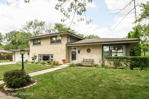 1302 Heather, Homewood, IL 60430