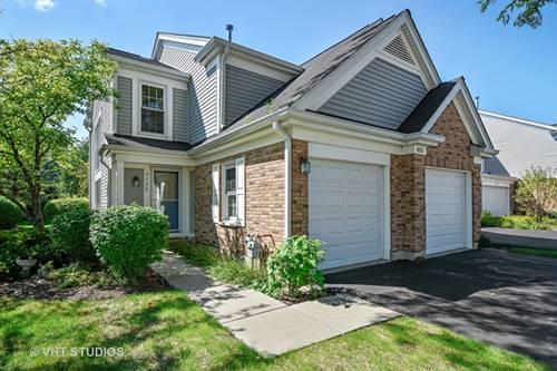4832 Prestwick, Hoffman Estates, IL 60010