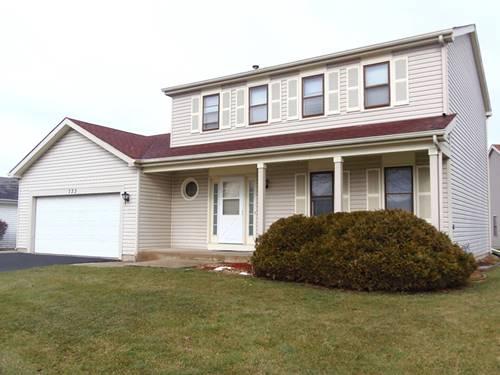 733 N Brookdale, Schaumburg, IL 60194