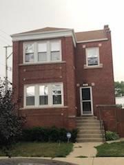 4115 W School, Chicago, IL 60641