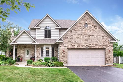 555 Huntley, Maple Park, IL 60151