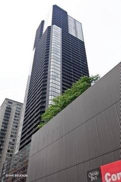 10 E Ontario Unit 2803, Chicago, IL 60611 River North