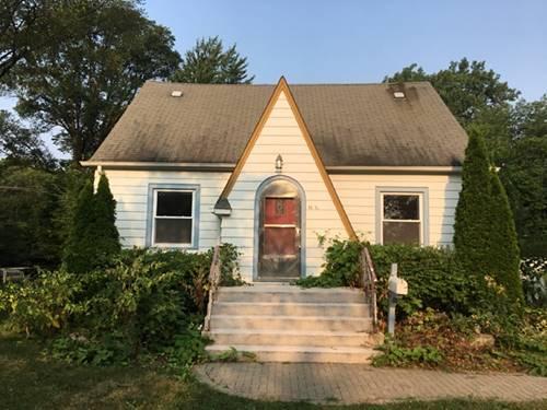 16816 Oak Park, Tinley Park, IL 60477
