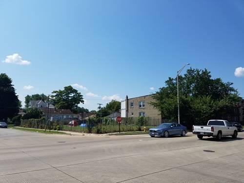 1500 St Charles, Maywood, IL 60153