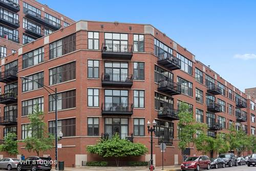 333 W Hubbard Unit 4D, Chicago, IL 60654 River North