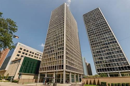 340 W Diversey Unit 519, Chicago, IL 60657 Lakeview