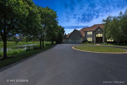14373 W Braemore Close, Green Oaks, IL 60048