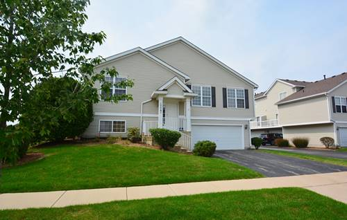 1778 Fieldstone, Shorewood, IL 60404