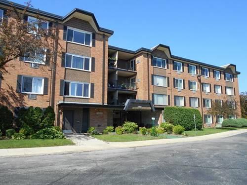 1106 S New Wilke Unit 404, Arlington Heights, IL 60005