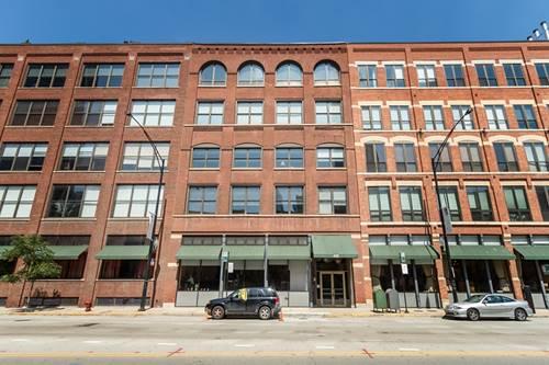 420 W Grand Unit 5D, Chicago, IL 60654 River North