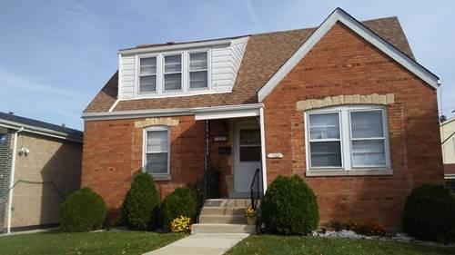 5421 S Ridgeway, Chicago, IL 60632