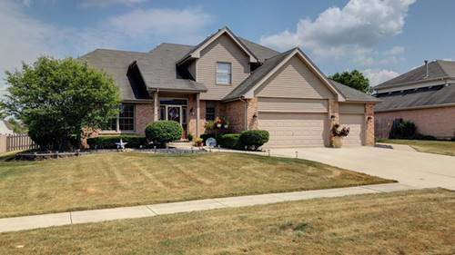 2618 Molly, New Lenox, IL 60451