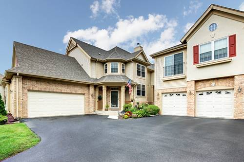 1802 Doral, Palos Heights, IL 60463