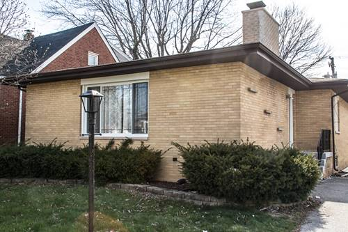 650 Hirsch, Calumet City, IL 60409