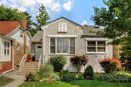 6015 N Navarre, Chicago, IL 60631