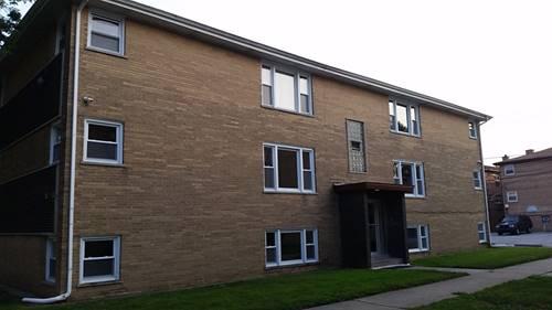 14622 Keystone, Midlothian, IL 60445
