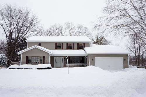 1659 Cass, Libertyville, IL 60048