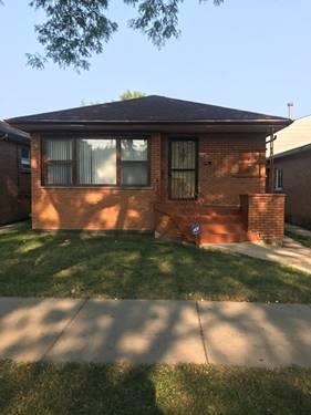 9011 S Morgan, Chicago, IL 60620