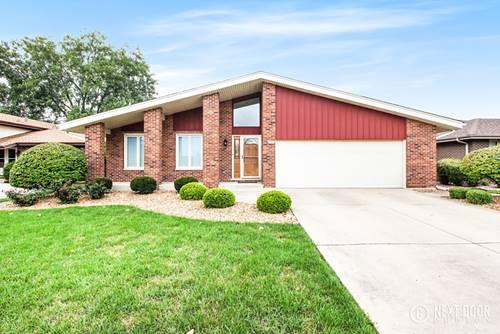15748 Arroyo, Oak Forest, IL 60452