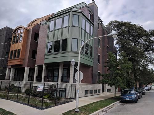 1500 W Huron Unit A, Chicago, IL 60642 Noble Square