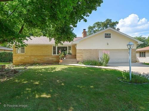 410 Glendale, Roselle, IL 60172