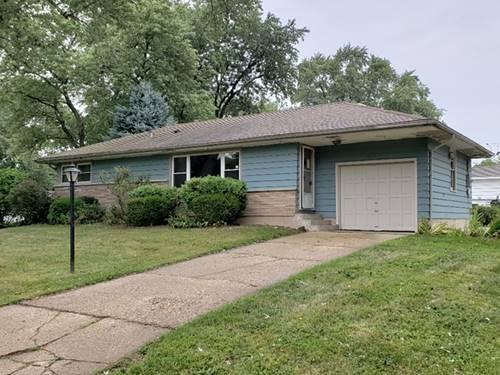 4221 Crestwood, Mchenry, IL 60050