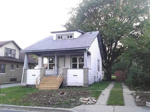 1305 Dearborn, Joliet, IL 60435