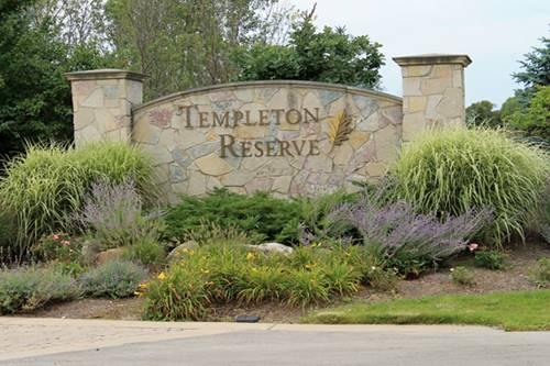1 Templeton, Oak Brook, IL 60523