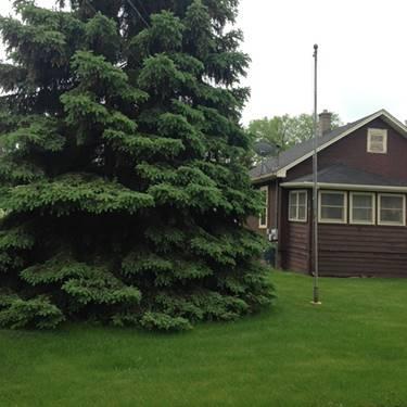 207 W Harding, Lombard, IL 60148
